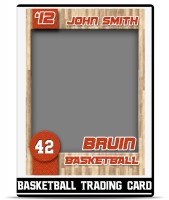 BASKETBALL_TRADING_CARD_DVD